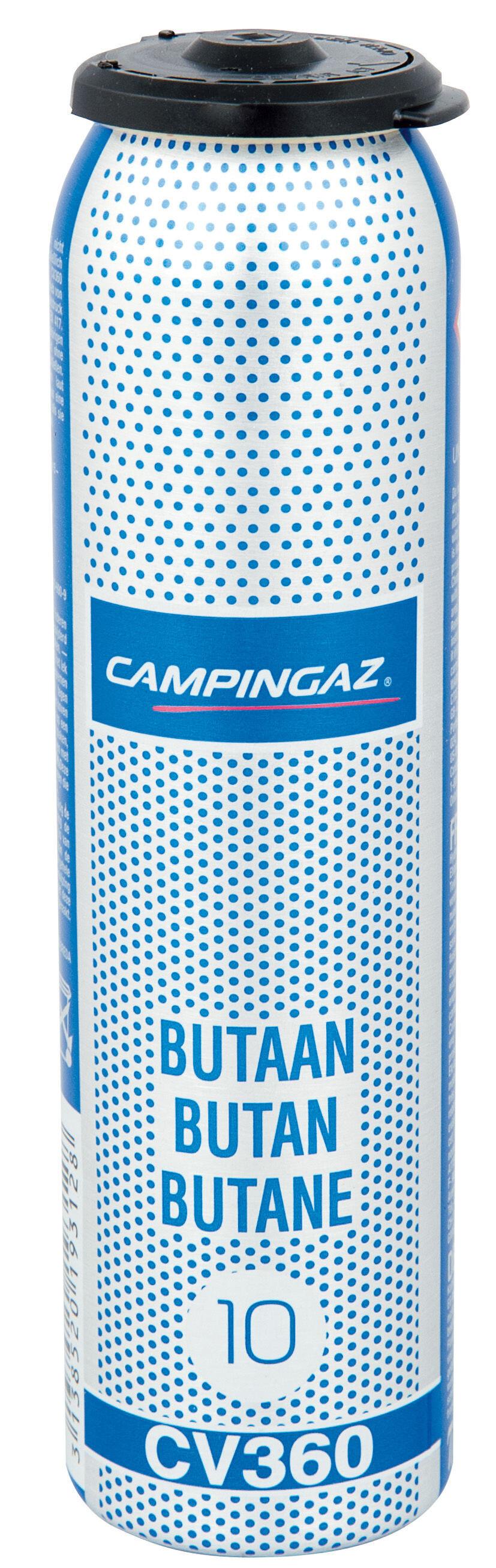 campingaz cartouches gaz cv 360 sur campz fr